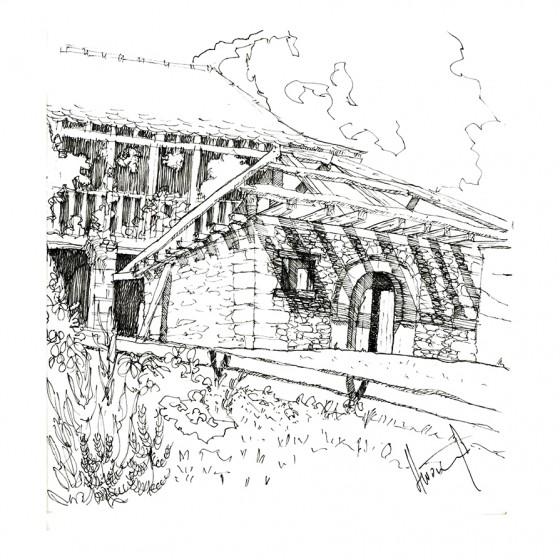 Rogljevacke pivnice 1